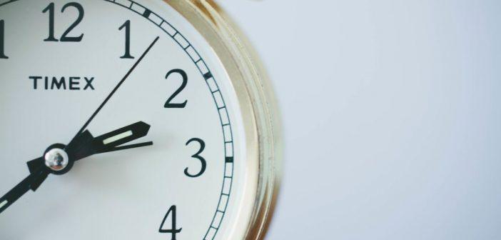 Uhren als modisches Accessoire bei Frauen