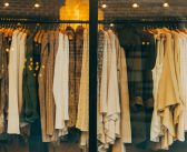 Modetrends für den kommenden Winter