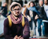 Menfolk – die Männerlounge