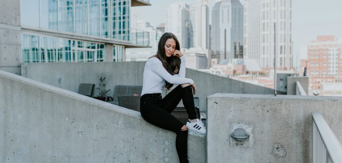 DefShop – Streetwear und Hip Hop Klamotten